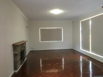 Great Family Home, Close to All Amenities, 1 Weeks Free Rent.