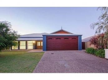 View profile: SPACIOUS QUALITY HOME - PETS CONSIDERED