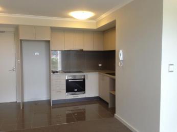 Amazing Value - Quality Apartment..!!