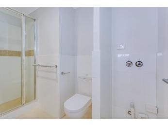 Stunning Modern Apartment