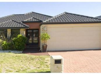 View profile: LOVELY 4 X 2 IN SOUGHT AFTER SUBURB