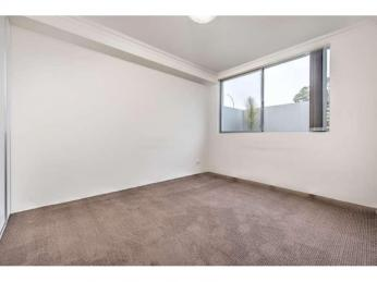 MODERN APARTMENT IN GREAT LOCATION!