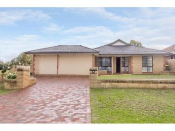 View profile: Delightfully Spacious Home!! Cinema and Solar Panels