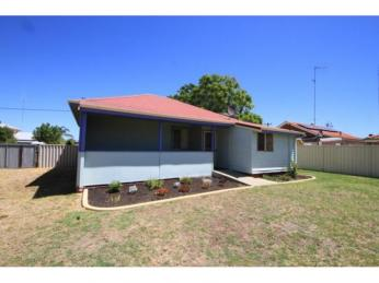 CLOSE TO SCHOOLS, SHOPS AND TRANSPORT,  SORRY  LEASED!