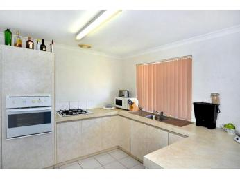 View profile: GREAT LOCATION CLOSE TO CBD AND INLET