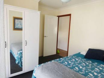Absolute Bargain - Comforts / Location / Facilities
