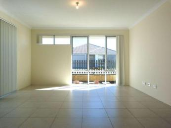 IMMACULATE AND ELEGANT ABODE! 2 WEEKS FREE RENT