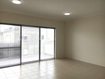 NEAR NEW APARTMENT IN THE HEART OF ELLENBROOK
