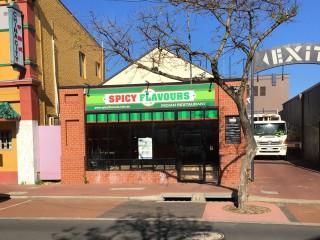 View profile: 43 Victoria Street, Bunbury