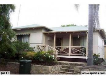 View profile: Neat 3 x 1 walking distance to the primary school - Small pets considered