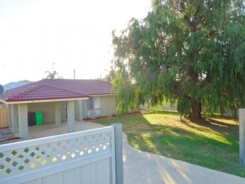 View profile: Sorry too late!  LEASED