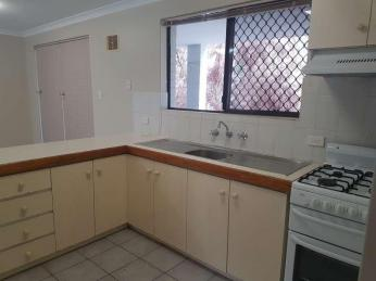 View profile: FREE -  Rent - 1 week for Modern unit