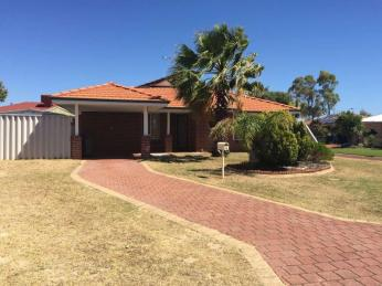 View profile: Relaxing Requa with Fresh Paint, Carpets & Aircon!!!