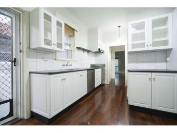 View profile: Beautiful and Stylish Apartment!!! 1 WEEK FREE RENT WITH A 12 MONTH LEASE