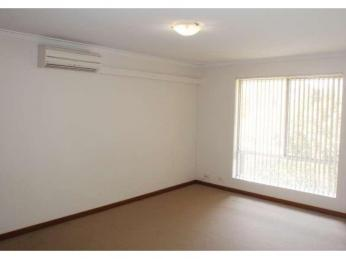 View profile: Perfect, warm and spacious..!!