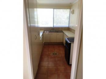 2 Bedroom Unit on the Swan!!