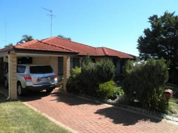 View profile: NEAT 4x2 IN A QUITE LOCATION - SORRY NO PETS
