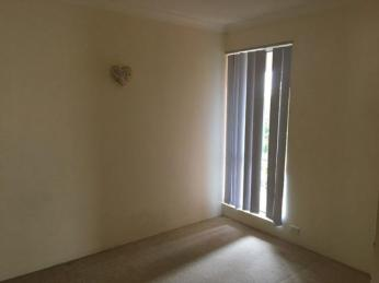 Three Bedroom Home in Quiet Area  with One Weeks Free Rent - Sorry No Pets