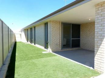Immaculate, elevated property!