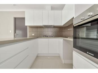View profile: Welcome home! Awe inspiring quality and convenient living in this sensational location
