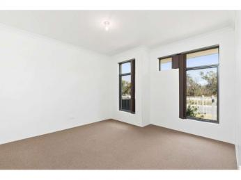 BRAND NEW & Ready for tenants!