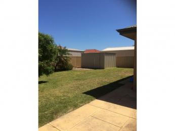 QUALITY HOME IN SOUGHT AFTER MILLBRIDGE - PETS CONSIDERED