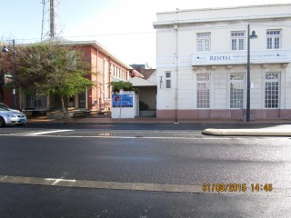 149A Victoria Street, Bunbury