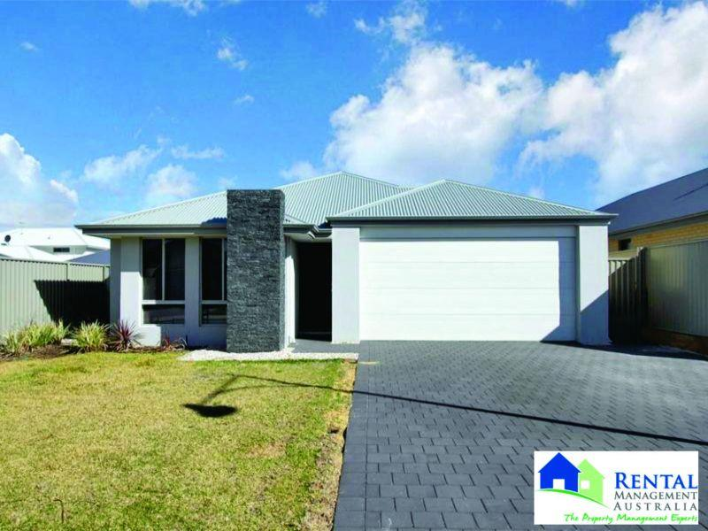 Modern and Stylish Home!!!