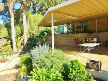 View profile: Absolute Bargain - Comforts / Location / Facilities