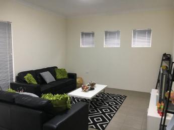 View profile: Fantastic apartment in Ellenbrook