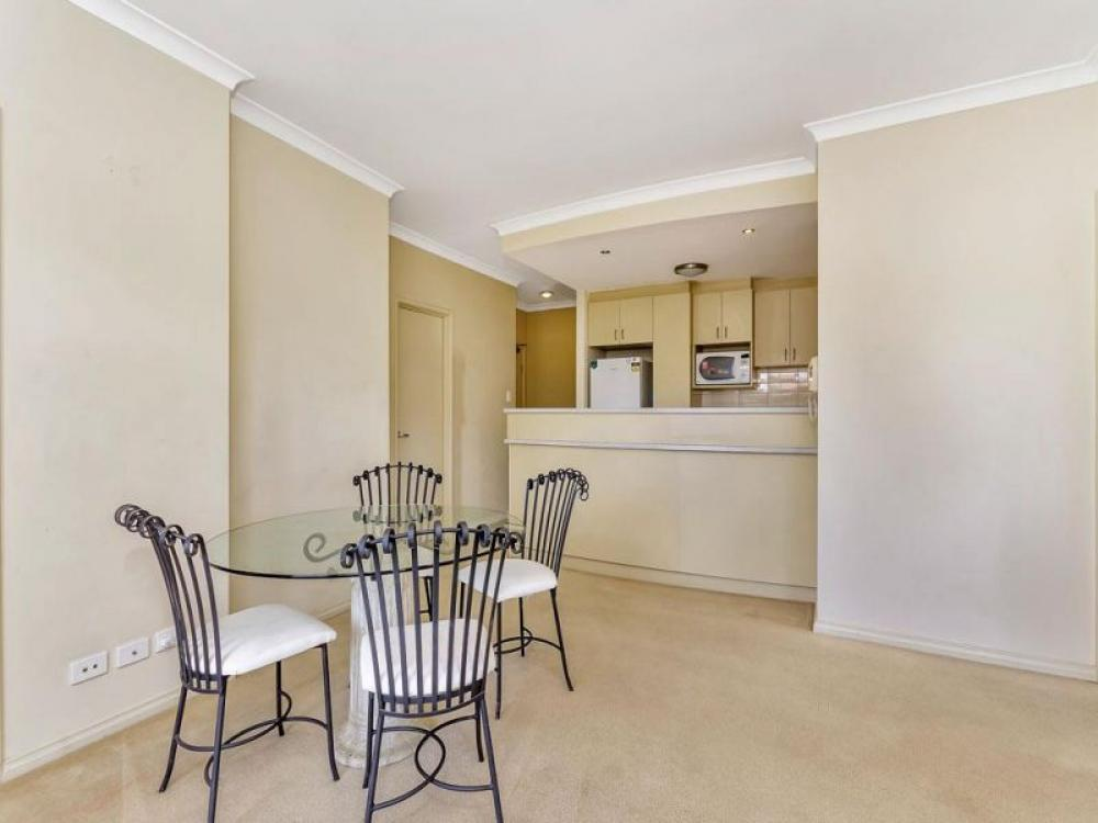 Joondalup Property Management Rental Management Australia Id Pr1127916