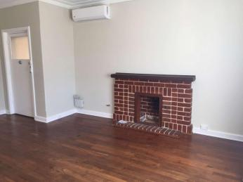 Character Living in Great Location! ONE WEEK FREE RENT