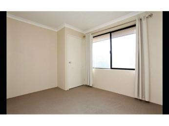 Spacious Home in Ideal Location