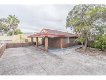 View profile: Great Family Home!