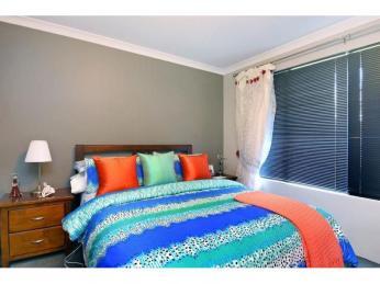 4 Bed, 2 Bath Executive Home in Millbridge