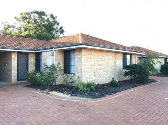 Great little Brick Villa...ONE WEEK FREE RENT
