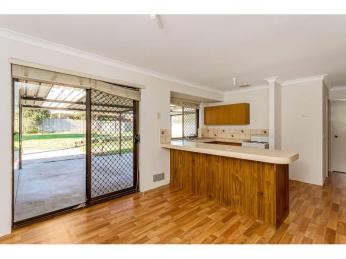 View profile: Convenience at your door step. ADDED BONUS 2  WEEK RENT FREE WITH A 12 MONTH LEASE