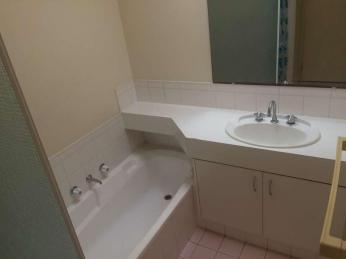 Convenient location, Easy care home
