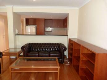 STUNING APARTMENT, LOCATION SIZE & CLASS !!!