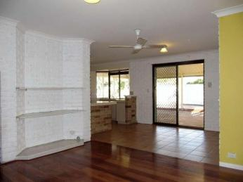 Fantastic abode in a perfect location!