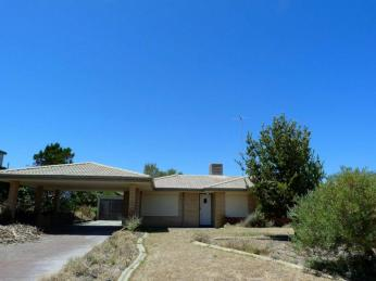 View profile: Summer Living!  Price Reduced.