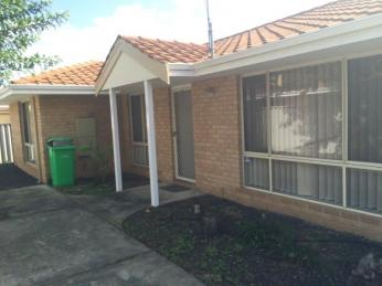 View profile: Tidy 3 Bed Unit Close To The Beach