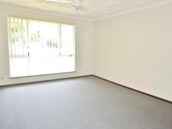 Sorry too late! LEASED!
