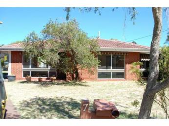 View profile: GREAT HOME FOR A FAMILY!!