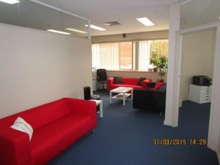 View profile: 149A Victoria Street, Bunbury