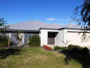 View profile: WELL PRESENTED HOME CLOSE TO SCHOOLS