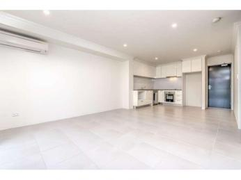 View profile: MODERN APARTMENT IN GREAT LOCATION!