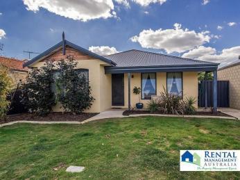 View profile: Picture perfect home in prime location!