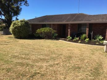 View profile: Family Home Close To Nature Reserve