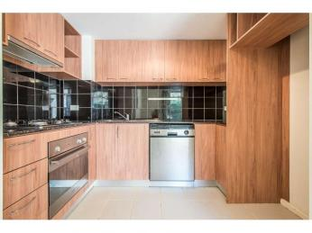 View profile: Highly Sought After Location    1 WEEK RENT FREE WITH A  12 MONTH LEASE